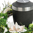 couronne-pour-urne-1628.jpg