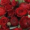 douce-saint-valentin-2214.jpg