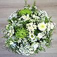 douceur-d-automne-et-son-vase-5566.jpg