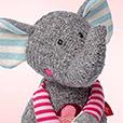 elephant-calin-2895.jpg