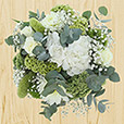 fresh-poesie-et-son-vase-2757.jpg