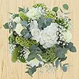fresh-poesie-xl-et-son-vase-2759.jpg