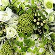 fresh-summer-et-son-vase-5084.jpg