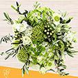 fresh-summer-et-son-vase-5085.jpg