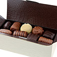 grand-mere-et-chocolats-2312.jpg