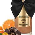 huile-de-massage-chocolat-1189.jpg