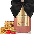 huile-de-massage-fraise-1187.jpg