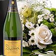 innoncence-et-son-champagne-1654.jpg