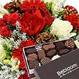 noel-et-chocolats-xl-2111.jpg