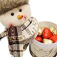 noel-et-ses-chocolats-2119.jpg