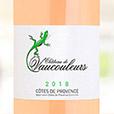 parfum-de-provence-4891.jpg