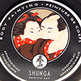 peinture-shunga-797.jpg