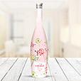 pink-cocktail-xxl-et-son-rose-lafage-5020.jpg