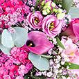 pink-polka-xxl-et-son-vase-5551.jpg