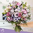 <b>Fête des Grand-Mères</b> - PURPLE LOVE -