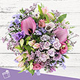 purple-love-et-son-vase-3926.jpg