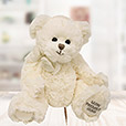 rock-and-rose-et-son-ourson-2665.jpg