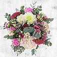 rock-and-rose-et-son-vase-2781.jpg
