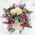rock-and-rose-xl-et-son-vase-2783.jpg