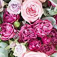 rose-symphonie-xl-et-son-vase-5479.jpg