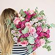 rose-symphonie-xl-et-son-vase-5481.jpg