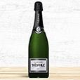 roses-et-champagne-6005.jpg