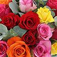 roses-et-chocolats-offerts-2309.jpg