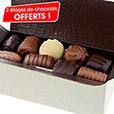 roses-et-chocolats-offerts-2310.jpg