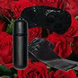 roses-rouges-et-sa-pochette-coquine-1320.jpg