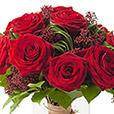 rouge-delice-1397.jpg