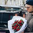 saint-valentin-2263.jpg