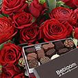 saint-valentin-et-chocolats-2195.jpg