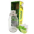 Objets cadeaux - SHAKER MEXICAN MOJITOS -