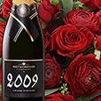 st-valentin-et-champagne-2206.jpg