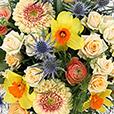 sweet-light-et-son-vase-3928.jpg