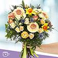 sweet-light-et-son-vase-3930.jpg