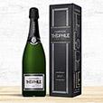sweet-melodie-xxl-et-son-champagne-4940.jpg