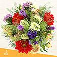 tendre-summer-et-son-vase-5094.jpg