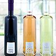 trio-de-vin-degustation-4920.jpg