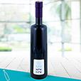trio-de-vin-degustation-4923.jpg