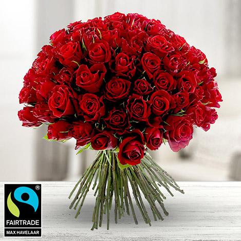 101-roses-rouges-5299.jpg