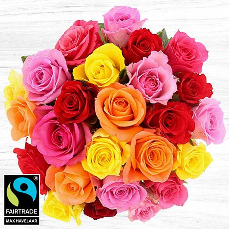 25-roses-et-son-champagne-moet-et-ch-5429.jpg