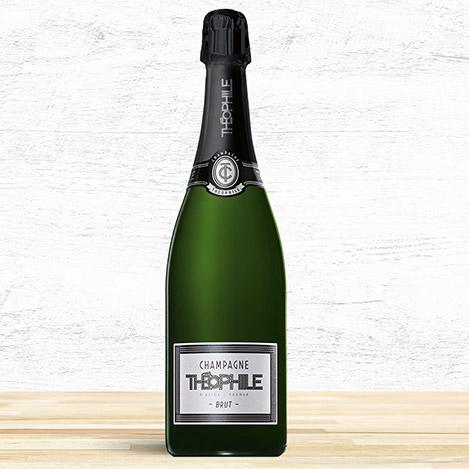 40-roses-et-champagne-6041.jpg