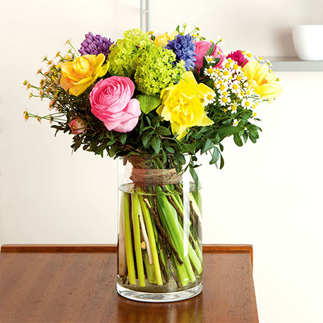 Bouquet-Agate_Vue-vase.jpg