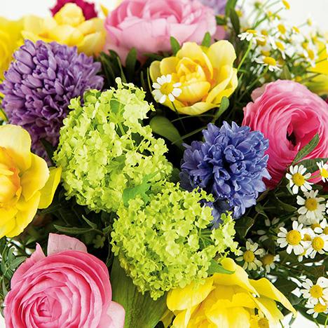 Bouquet-Agate_Vue-zoom.jpg