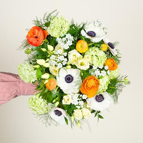 Bouquet-France-Soleil-d-Antan_VPorte.jpg