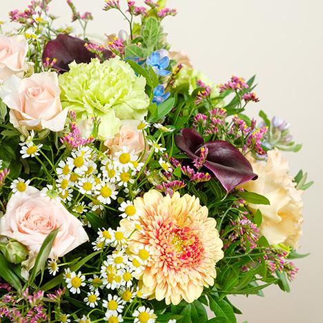 Bouquet-Jolie-Memory_VueZoom.jpg