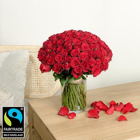 Brassee-de-101-roses-rouges_VueVase.jpg