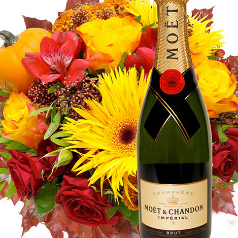 automne-et-champagne-2056.jpg