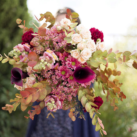 automne-romanesque-5495.jpg